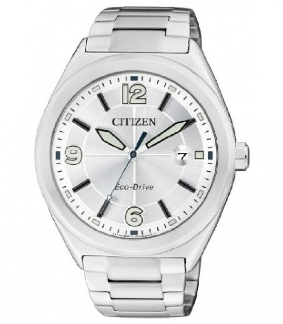 Reloj Citizen Eco Drive - AW1170-51A