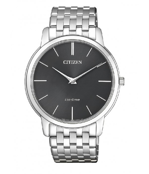 Reloj Citizen Stiletto de caballero - AR1130-81J